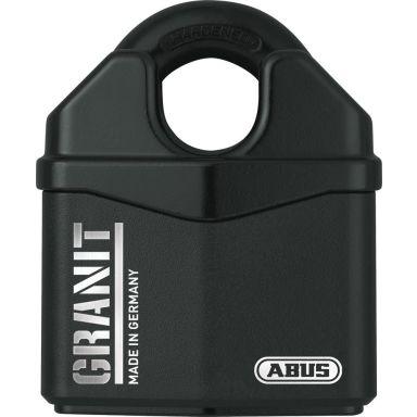 ABUS GRANIT 37RK/80 Hengelås med 2 nøkler, klasse 4