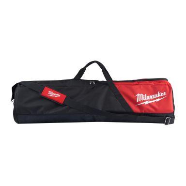 Milwaukee 4933479643 M18 Väska till belysningstorn
