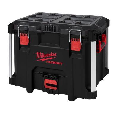 Milwaukee 4932478162 Verktygslåda XL packout