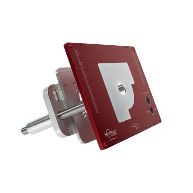 MarMan Tools RL2.0 Freseløft 306 x 229 x 9 mm