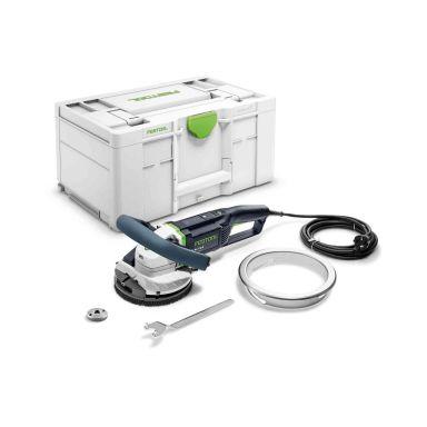 Festool RG 130 E-Plus RENOFIX Betongslip 1600 W