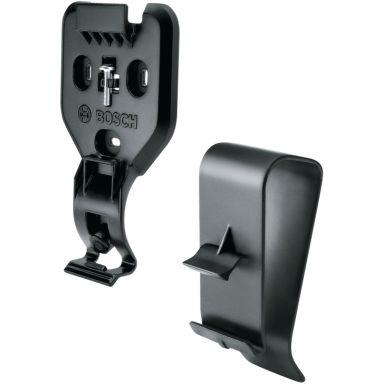 Bosch DIY F016800598 Filter for GardenPump 18