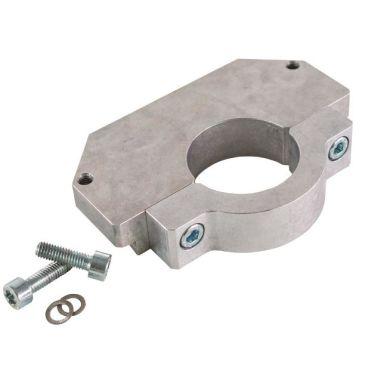 MarMan Tools AD43 Adapter for spindelmotor RL 1.0 og RL2.0