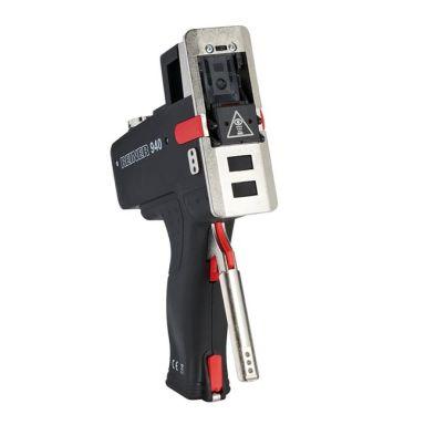 REINER Speed-I-Marker 940 MP Märkmaskin