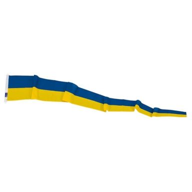 Formenta 7604401 Vimpel svensk