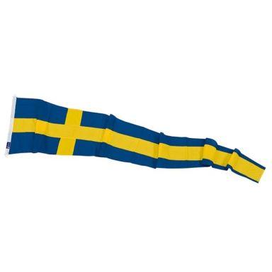 Formenta 7604404 Vimpel svensk