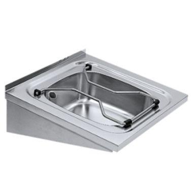 Franke WB500GV Utslagsvask for veggmontering
