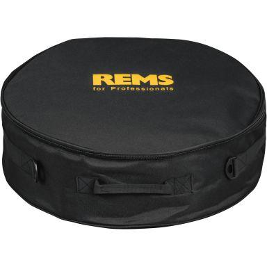 REMS 175123 R Väska för kamerakabelsats