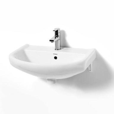 Svedbergs 9090 Tvättställ
