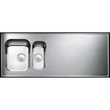 Intra AG14-P Diskbänk vändbar