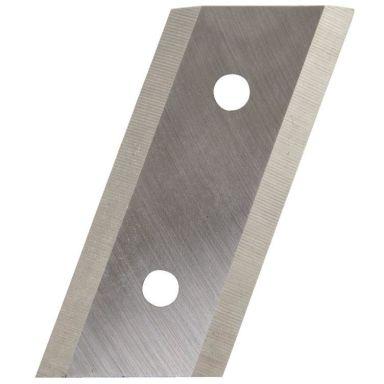 AL-KO 113079 Knivset till Easy Crush MH 2800