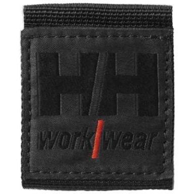 Helly Hansen Workwear 79590 Hammerholder  one size, svart