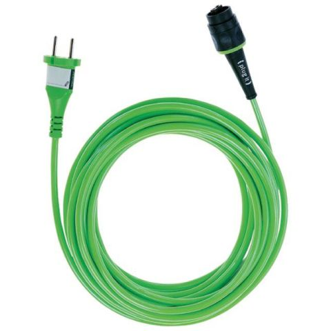 1120507 Festool H05 BQ-F/7,5 Plug-it Kabel