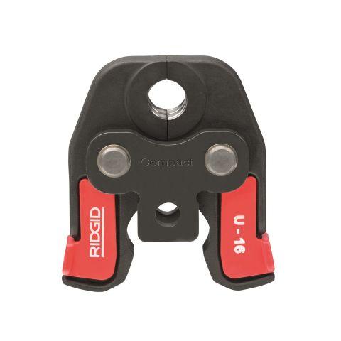 2820119 Ridgid Compact Pressback 26 mm, för TH-serien