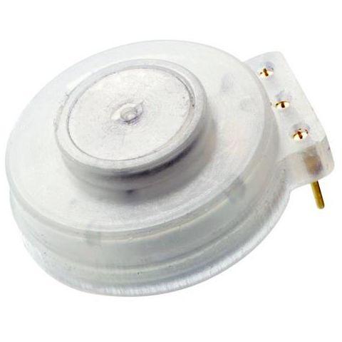 MZ15198 Dräger O2 Sensor XXS Syre