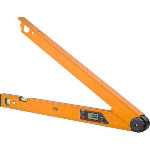 NE12000 Geo Fennel A Digit 50 Digital vinkelmätare