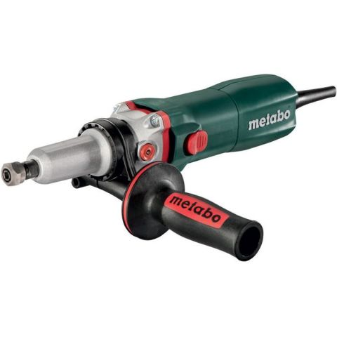 1110005 Metabo GE 950 G Plus Slipmaskin