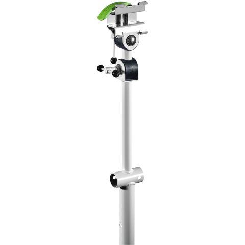 1120160 Festool AD-ST DUO 200 Adapter
