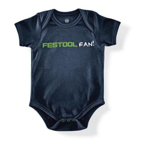 1120207 Festool 202307 Babybody