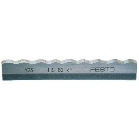 1120347 Festool HS 82 RF Spiralstål