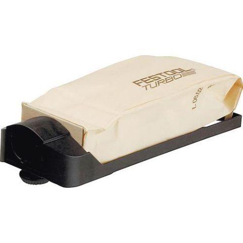 1120504 Festool TFS-ES 150 Set Turbofilter