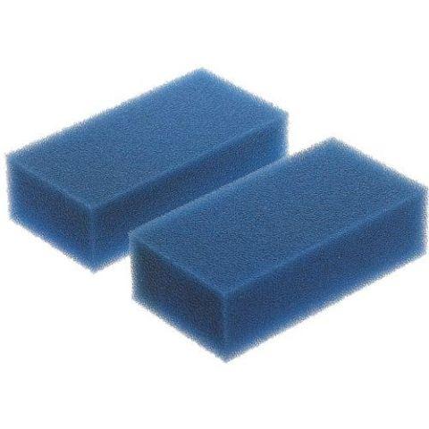 1120282 Festool NF-CT Våtfilter 2-pack