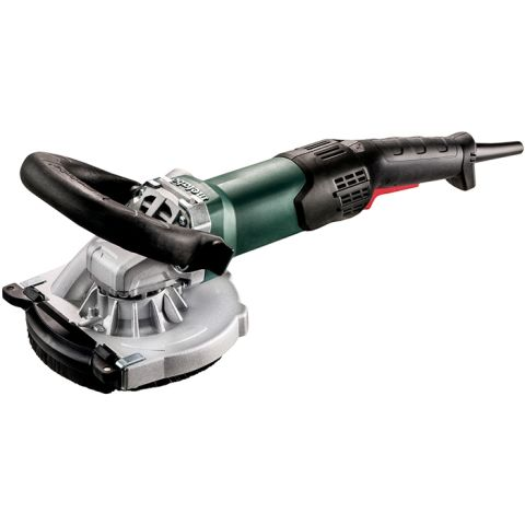 1110231 Metabo RSEV 19-125 RT Slipmaskin