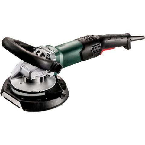 1110232 Metabo RFEV 19-125 RT Slipmaskin