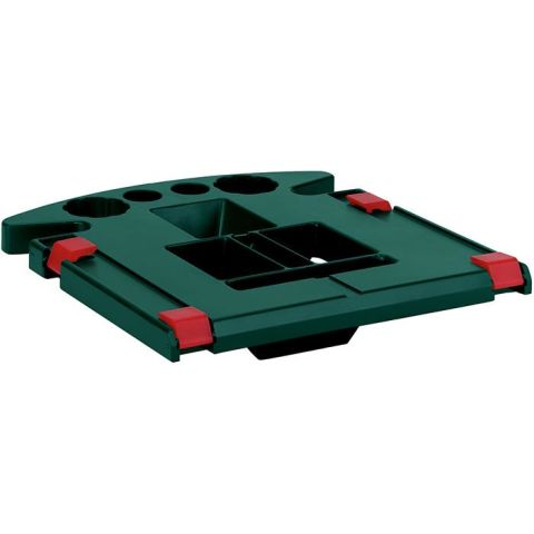 1110240 Metabo Metadepot Adapter