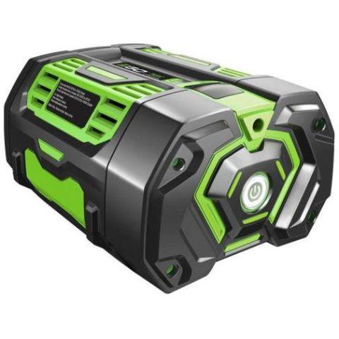 1870032 EGO BA3360 Batteri 56V, 6,0Ah