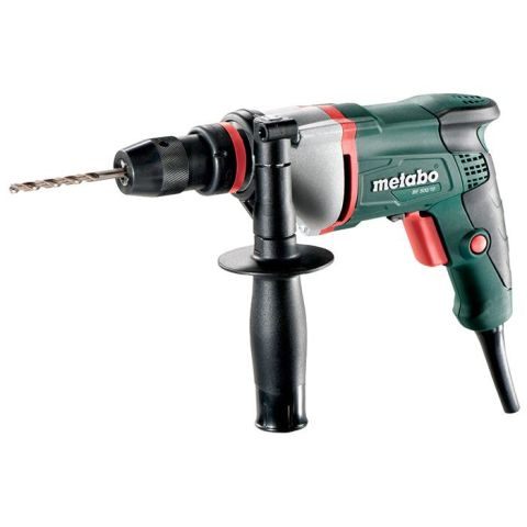 1110290 Metabo BE 500/10 Borrmaskin