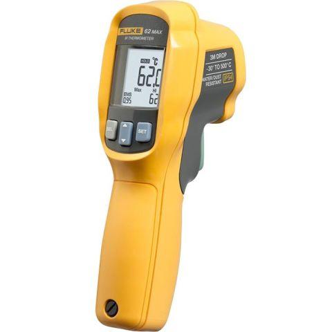 2260037 Fluke 62 MAX + IR termometer