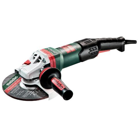 1110539 Metabo WEPBA 19-180 Quick RT Vinkelslip