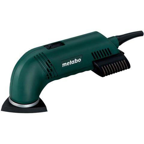 1110642 Metabo DSE 280 INTEC Hörnslip