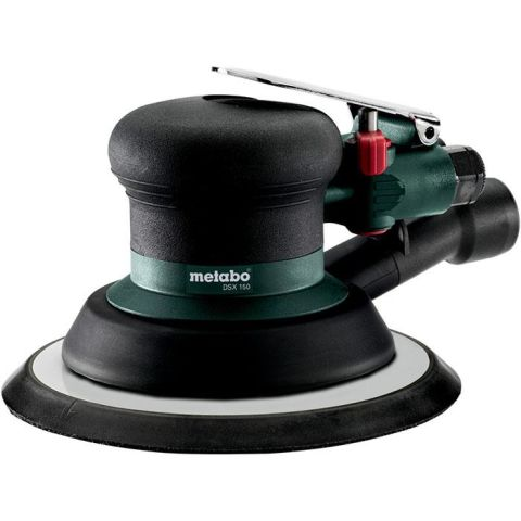 1110748 Metabo DSX 150 Excenterslip 150 mm