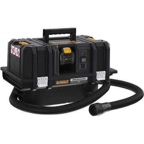 DEWALT Produkter Tilbehør, Batterier og Ladere Ladere