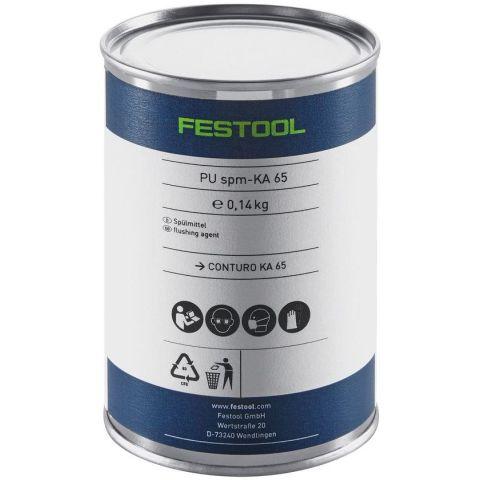 1120008 Festool PU spm 4x-KA 65 Rengöringsmedel