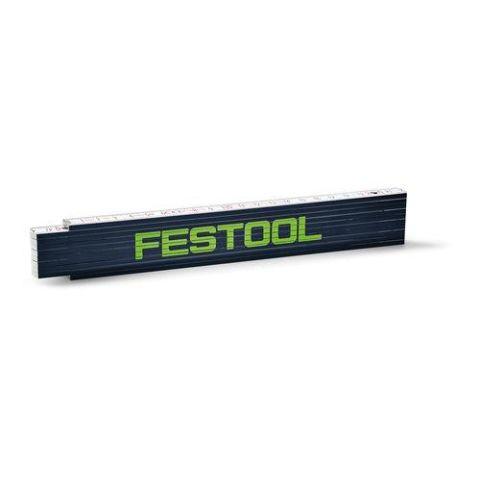 1120140 Festool 201464 Tumstock