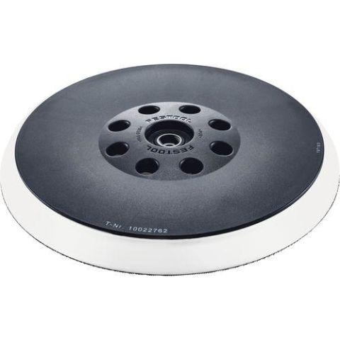 1120156 Festool ST-STF-D215/8-LHS-E Slipplatta 215mm