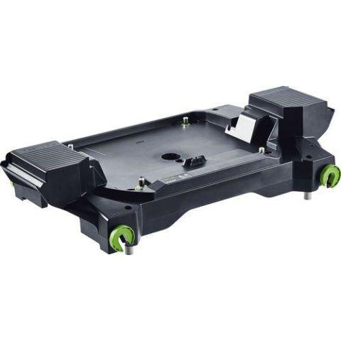 1120204 Festool UG-AD-KS 60 Adapter
