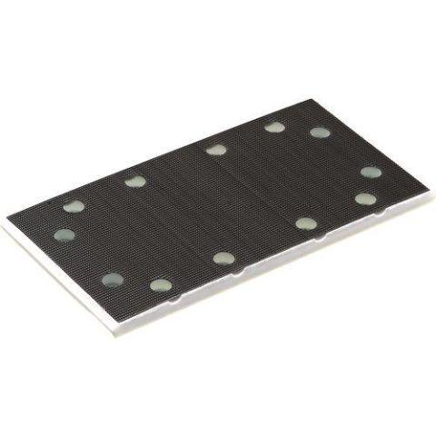 1120325 Festool SSH-STF-93x175/8 StickFix Slipplatta 93x175mm