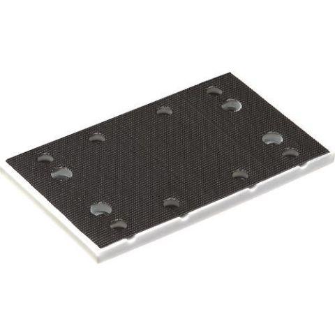 1120326 Festool SSH-STF-80x130/8 StickFix Slipplatta 80x130mm
