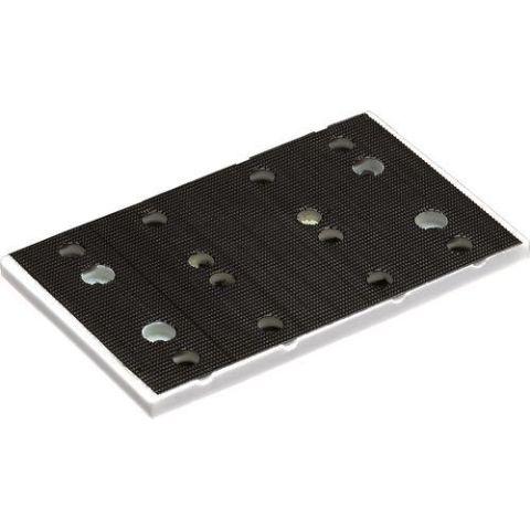 1120492 Festool SSH-STF-80x130/12 StickFix Slipplatta