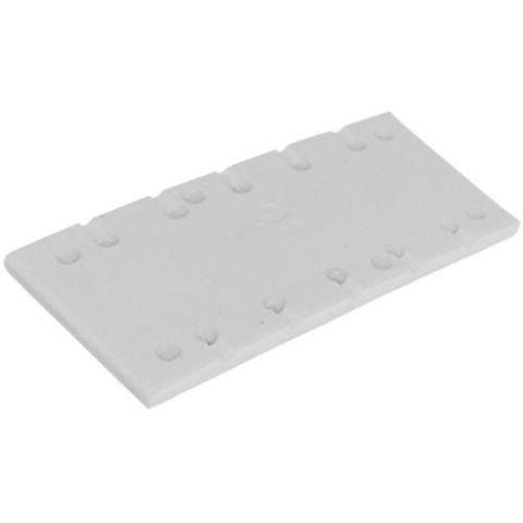 1120502 Festool SSH-115x225/10 Slipplatta