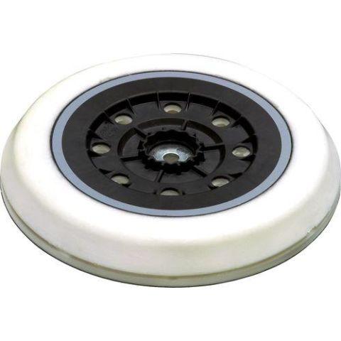1120556 Festool ST-STF-D185/16-M8 SW Slipplatta