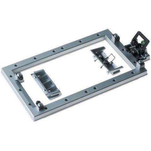 1120575 Festool FSR-BS 105 Slipram