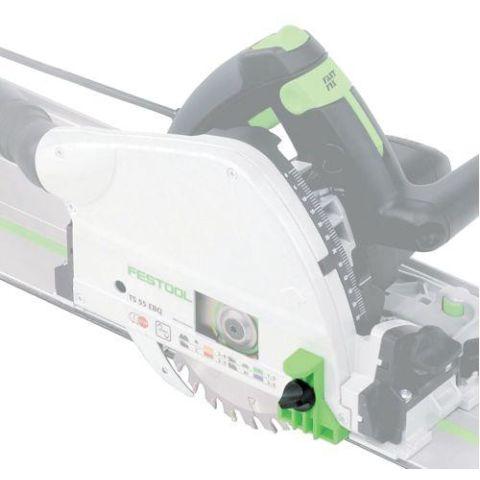 1120766 Festool SP-TS 55 Splitterskydd 5-pack