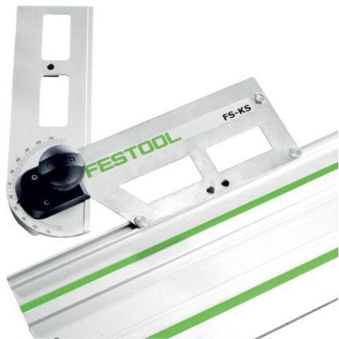 1120784 Festool FS-KS Kombismygvinkel