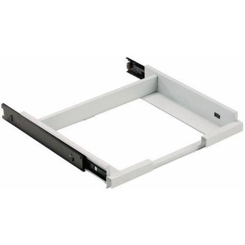 1120803 Festool SYS-PORT/TA/2 Utdragsfack