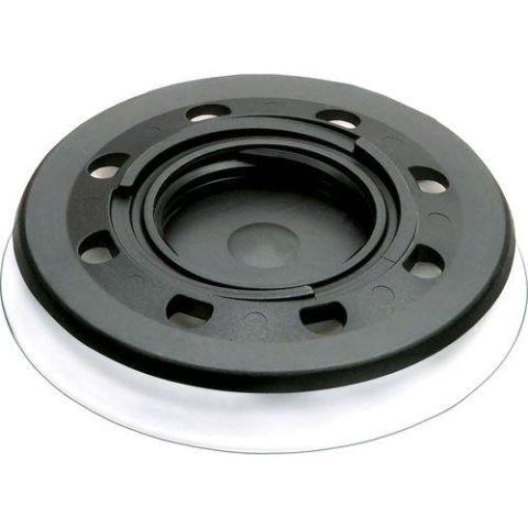 1120819 Festool ST-STF D125/8 FX-W-HT FastFix Slipplatta